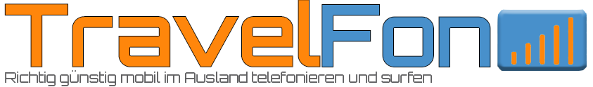 TravelFon GmbH